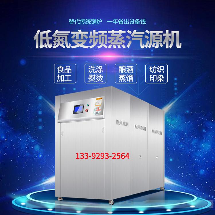 微信圖片_20200326151215.jpg